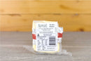 Coal River Coal River Mild Meadow 130g Dairy & Eggs > Cheese