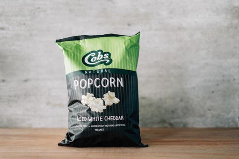 Chipotle & Lime Corn Chip 160g