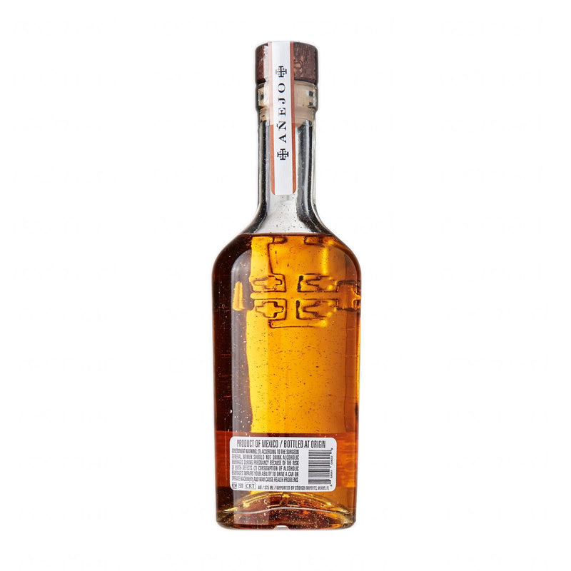Codigo Anejo Tequila 375ml Alcohol > Spirits
