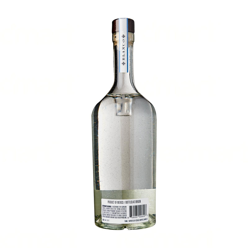 Codigo Blanco Tequila 750ml Alcohol > Spirits