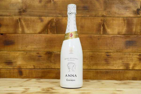 Angove Chalk Hill Bubbles