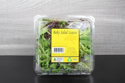 Kale Salad Pack - 150g