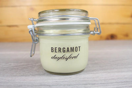 Daylesford Bergamot Candle 32hrs Household > Household > Air Fresheners & Candles