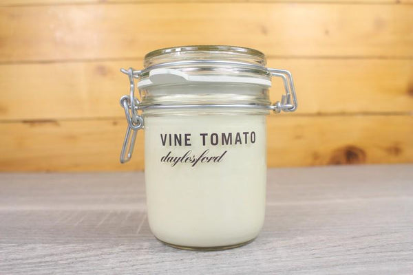 Daylesford Vine Tomato Candle 52hrs Household > Household > Air Fresheners & Candles