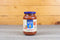De Cecco Sugo All'arrabbiata Sauce 400g Pantry > Sauces