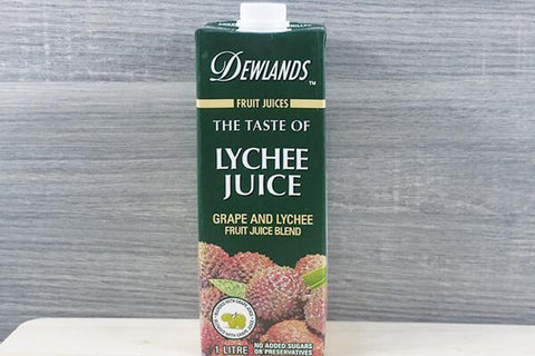 Dewlands Guava Juice 1L