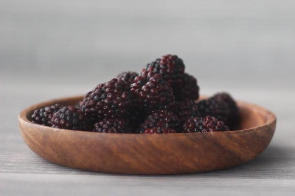 Driscoll's Blackberry 125g* Produce > Fruit