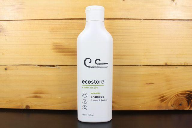 Ecostore Ecostore Shampoo Normal Daily 220ml Personal Goods > Hair Care