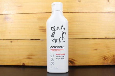 Ecostore Ecostore Shampoo Volumising 220ml Personal Goods > Hair Care