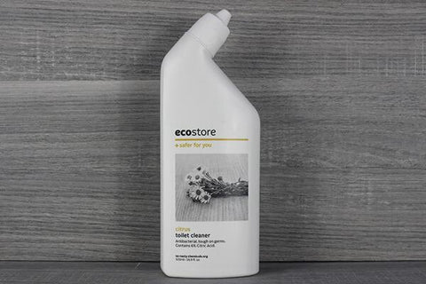 Ecostore Multi-Purpose Cleaner Citrus 500ml