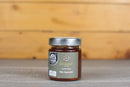 Ermionis Carrob Honey 50g Pantry > Nut Butters, Honey & Jam