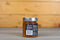 Ermionis Thyme Ermionis Honey 250g Pantry > Nut Butters, Honey & Jam