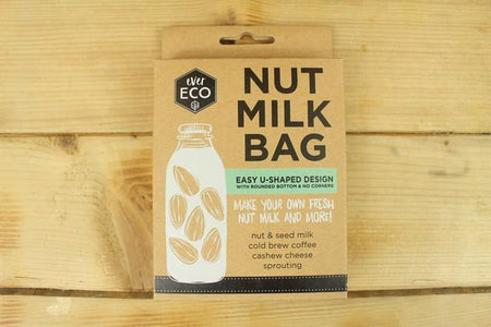 Ever Eco Nut Milk Bag Household > Bags