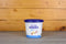 Evia Greek Yoghurt Light Madagascan Vanilla 700g Dairy & Eggs > Yoghurt