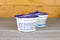 Evia Greek Yoghurt Natural No Sugar 170g Dairy & Eggs > Yoghurt