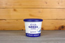 Evia Greek Yoghurt Natural No Sugar 700g Dairy & Eggs > Yoghurt