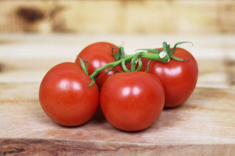 Sampari Tomatoes 250g*