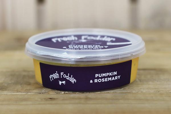 Fresh Fodder Pumpkin & Rosemary 200g* Deli > Fresh Dips & Salsas