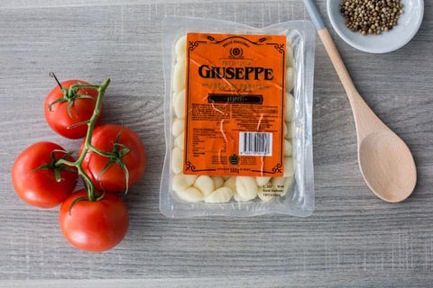 Giuseppe Traditional Gnocchi 500g Pantry > Pasta, Sauces & Noodles