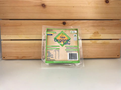 Biodynamic Organic Cheddar Cheese 180g