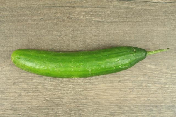 Harris Farm Cucumber Lebanese (EACH) Produce > Vegetables