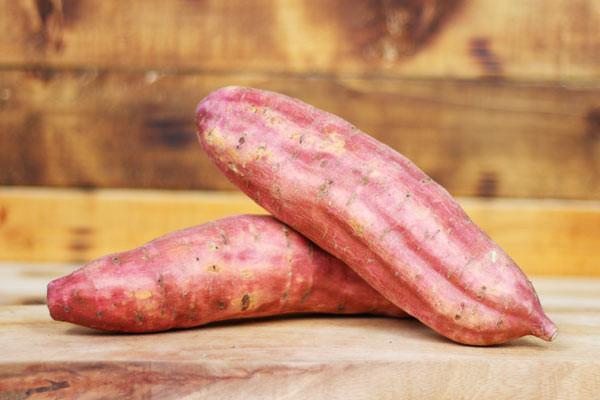 Hydro Produce Sweet Potato Gold 1 kg Produce > Vegetables