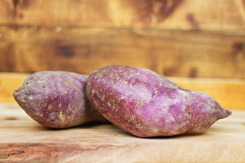 Red Potatoes 1 kg*