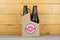 Jambreen Pink Lady Apple Cider 4x330ml Alcohol > Beer & More