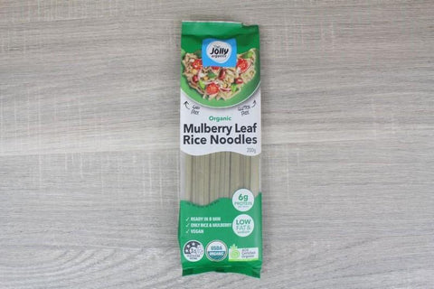 Brown Rice Noodle 200g