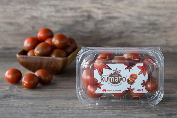 Kumato Kumato 200g* Produce > Vegetables
