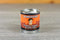 La Morena Chipotle Peppers In Adobo Sauce 100g Pantry > Condiments
