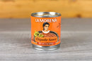 La Morena Homestyle Chipotle Hot Sauce 200g Pantry > Condiments