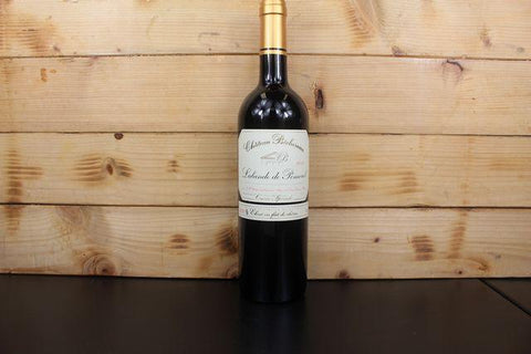 Kate Radburnd Rich Royal Merlot 2013 750ml