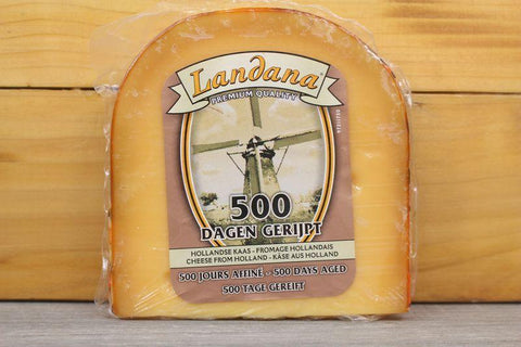 Gorgonzola Cheese 150g