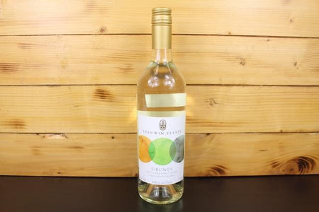 Leeuwin Estate Leuwin Estate Sauv Blanc Alcohol > Wine