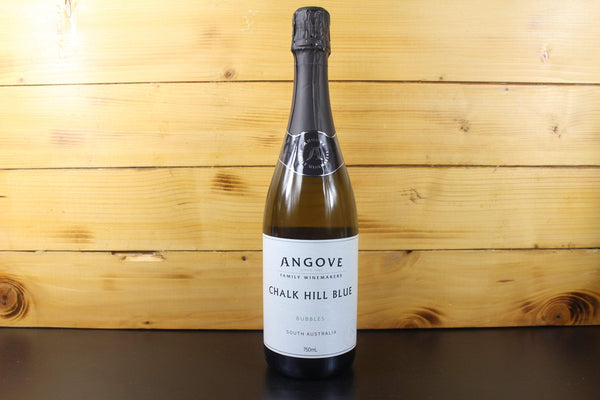 Little Farms Angove Chalk Hill Bubbles Alcohol > Wine