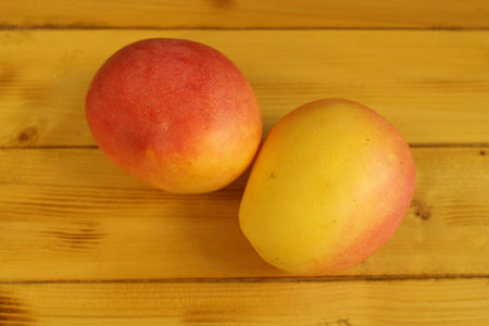Little Farms Calypso Mango (Each) Produce > Fruit