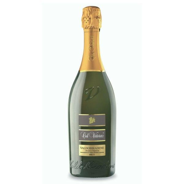 Little Farms Col Vetoraz Prosecco Alcohol > Wine
