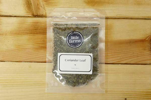 Citrus Rosemary Salt 120g