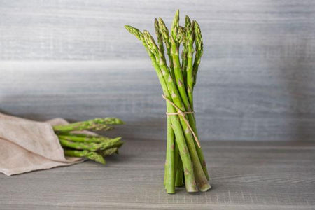 Little Farms Produce Asparagus (each)* Produce > Vegetables