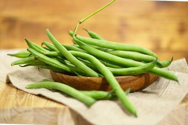 Little Farms Produce Baby Beans 200g* Produce > Vegetables