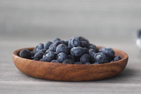 Little Farms Produce Blueberry 125g* Produce > Fruit