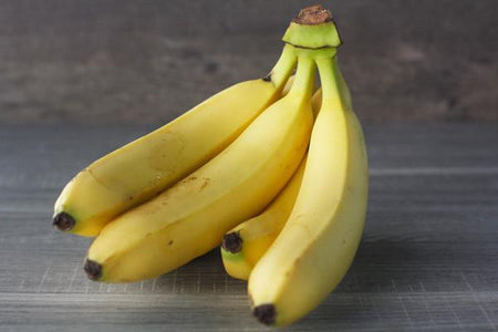 Little Farms Produce Cavendish Bananas 500g Produce > Fruit
