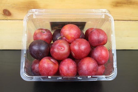 Little Farms Produce Cherry Plums Produce > Fruit