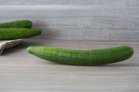 Little Farms Produce Continental Cucumber (each)* Produce > Vegetables