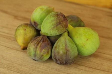 Little Farms Produce Figs Premium (EACH) Produce > Fruit