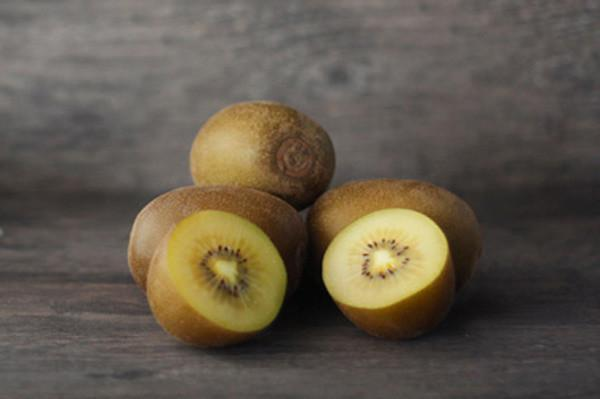 Little Farms Produce Gold Kiwi (EACH) Produce > Fruit