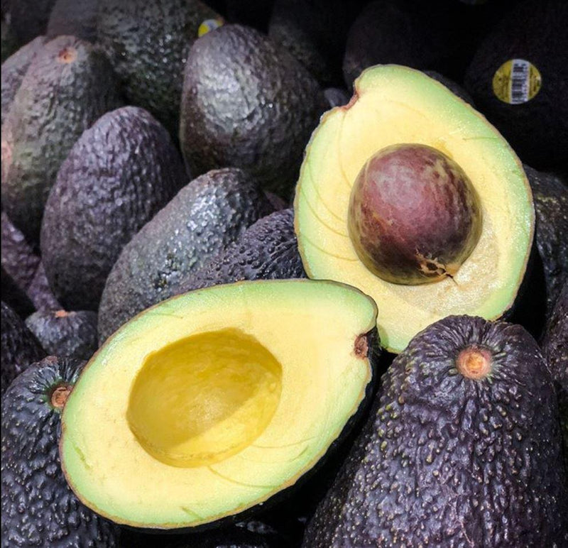 Little Farms Produce Hass Avocado (EACH) Produce > Fruit