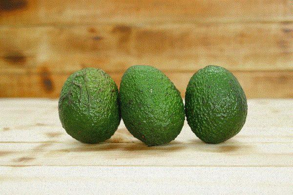Little Farms Produce Hass Avocado (PACK OF 3) Produce > Fruit