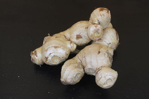Little Farms Produce Organic Ginger 320g Produce > Fruit